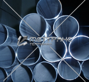 Труба стальная электросварная в Великом Новгороде