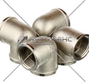 Угольник для труб в Великом Новгороде