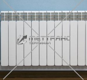 Радиатор отопления в Великом Новгороде