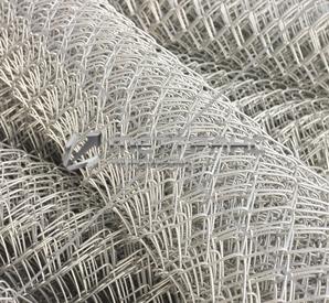 Сетка плетеная в Великом Новгороде