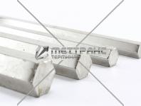 Круг алюминиевый в Великом Новгороде № 1